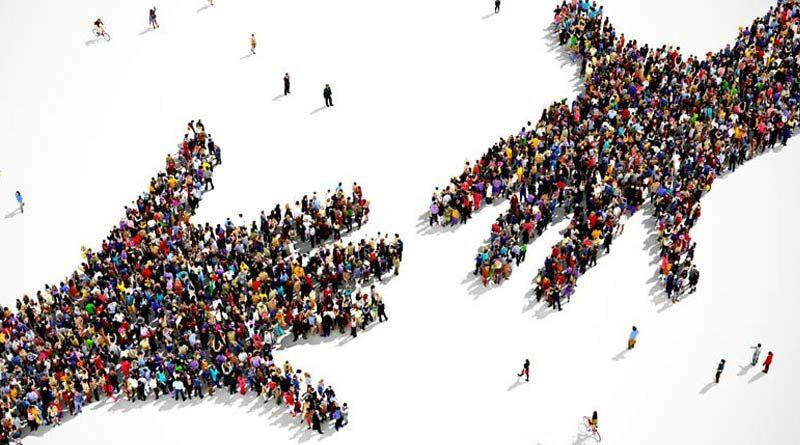Gruppi e associazioni