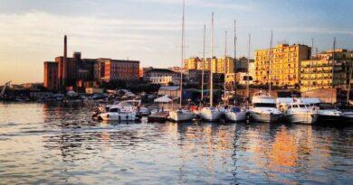 """Tour cittadino """"I torresi, il mare, la fede"""", appuntamento al 20 febbraio"""